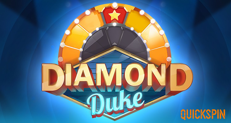 Diamond Lottery results today 11:00PM