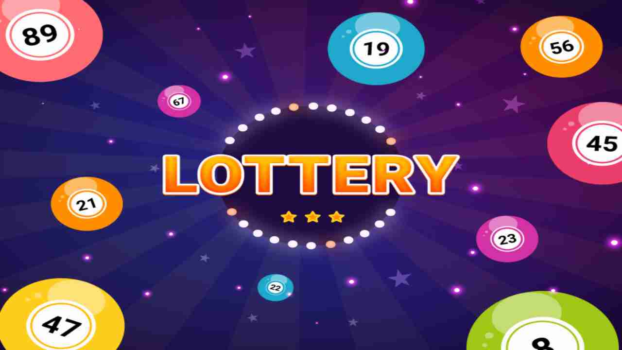 sikkim kuil lottery result today 2020