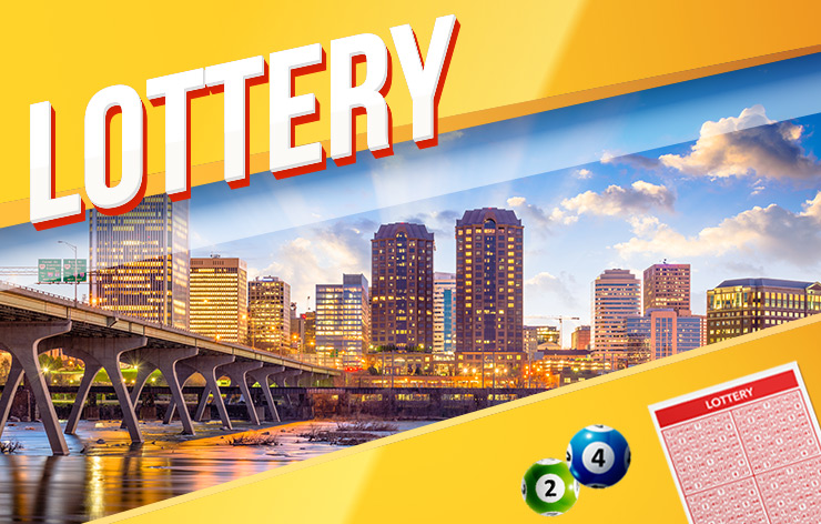 Skyline Lottery Result Today 2020