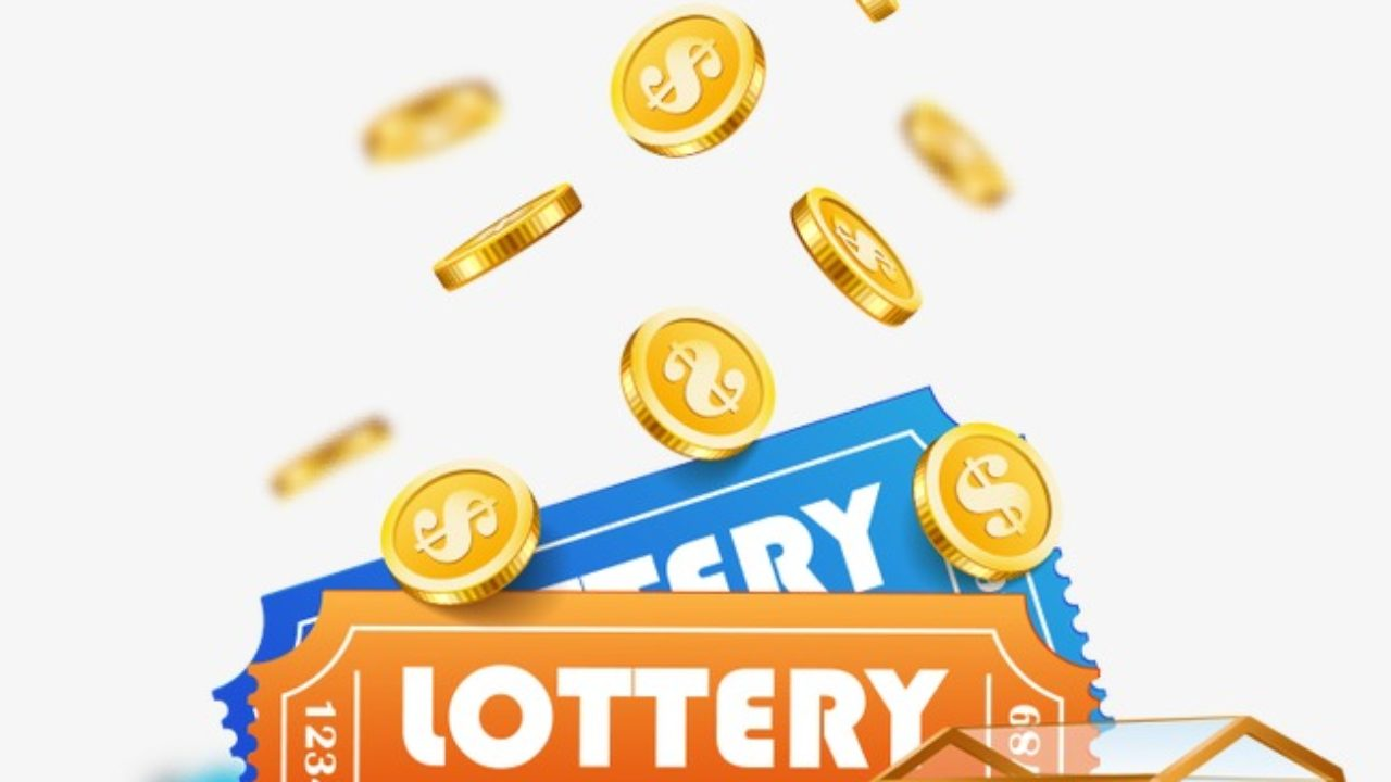 bhutan derby lottery result today 2020