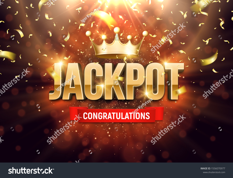 golden jackpot result today 2020