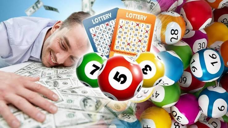 Sagar Laxmi Lottery Result Live 2020