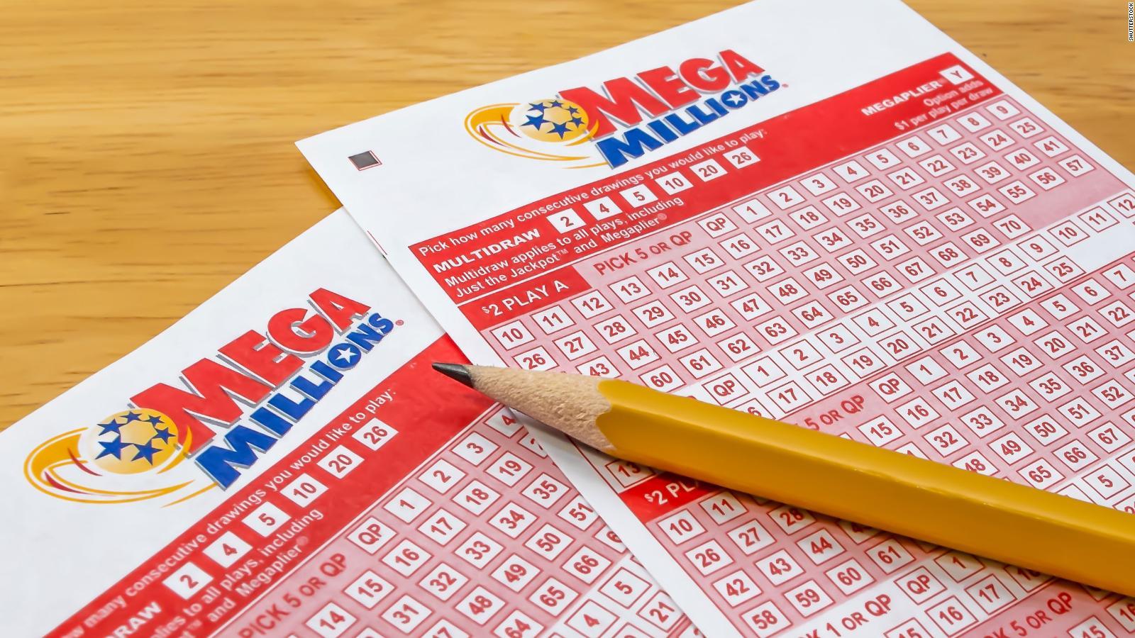 new skystar lottery result 2020