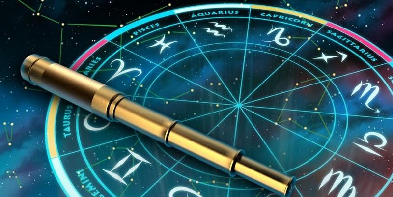 starlot lottery result 2020
