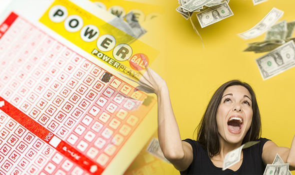 Complott Lottery Play Punjab Lotto 2020