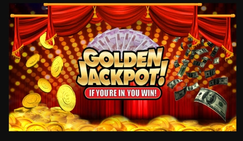 kerala golden jackpot result today 2020