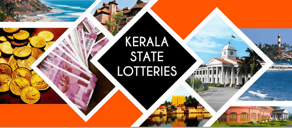 New* Karunya Plus Lottery Result live 2020