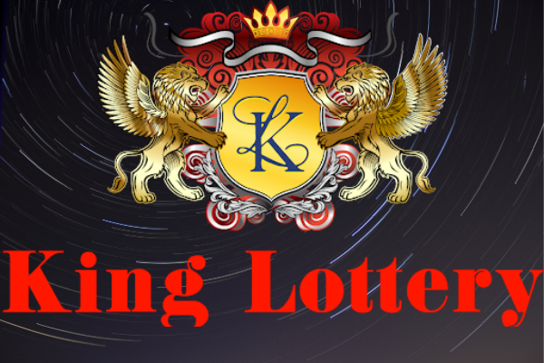 king lottery result today 2020