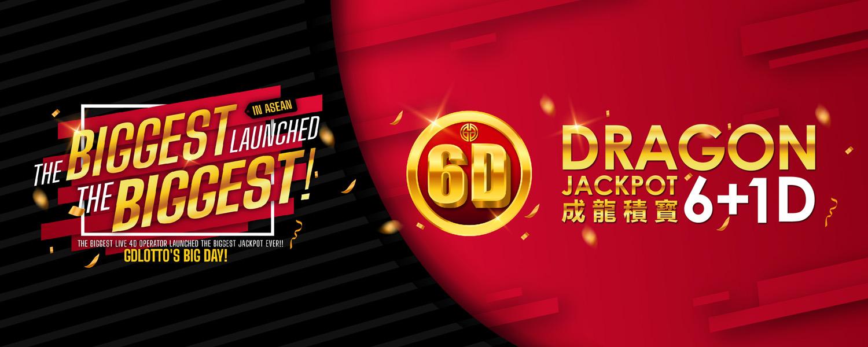 grand dragon lotto today live 2020