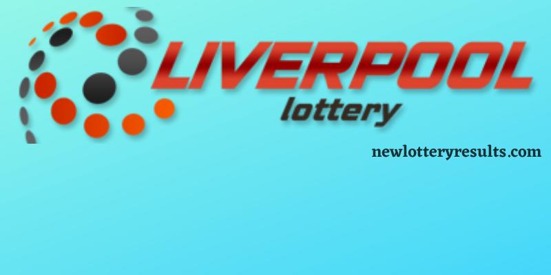Prediksi Liverpool Lottery Results