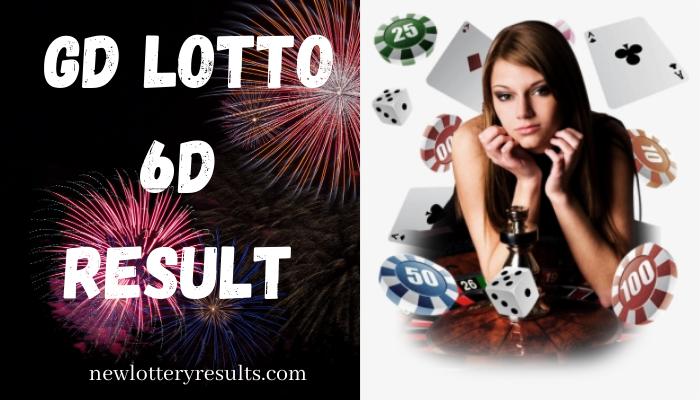 lotto live 2021