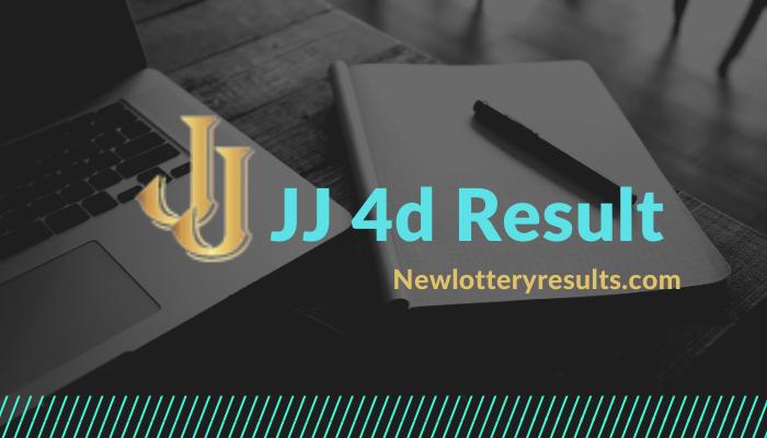 JJ9 4D Result - Apps on Google Play 2021