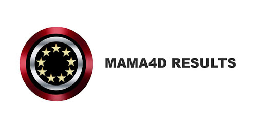 mama 4d lotto 2021