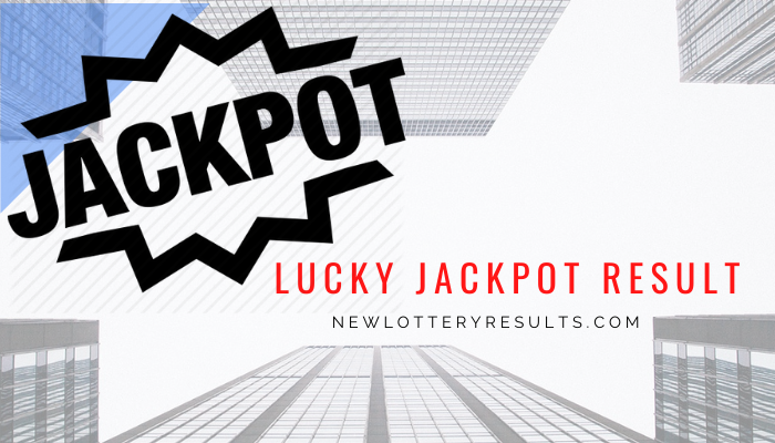 super jackpot results check my ticket 2021