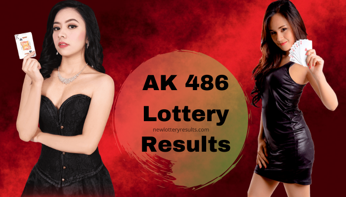 karela lotteries 2021