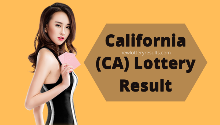 download ca lotto result image for 2021