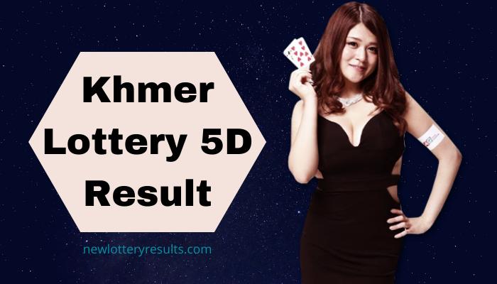 download khmer lottery result image 2021
