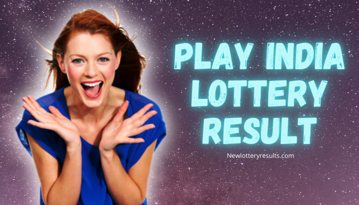 latest lottery play indiana result image for download