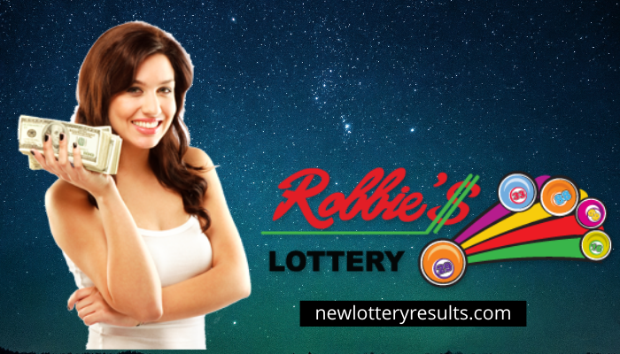 new robby lottery image for download