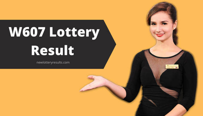 latest kerala state lotteries 2021 result