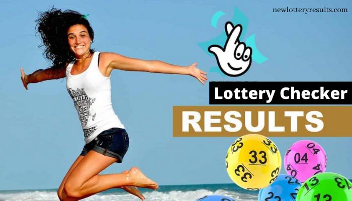 Lotto uk euromillions set for lifr thunderball bonus ball