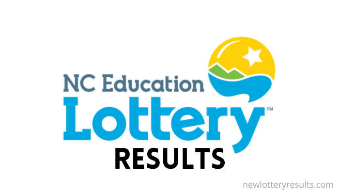 daily weekly lottery results