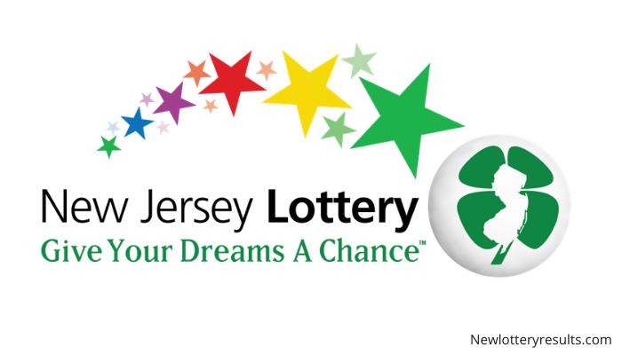 NJ lotto cash 4 5 3 results 2021