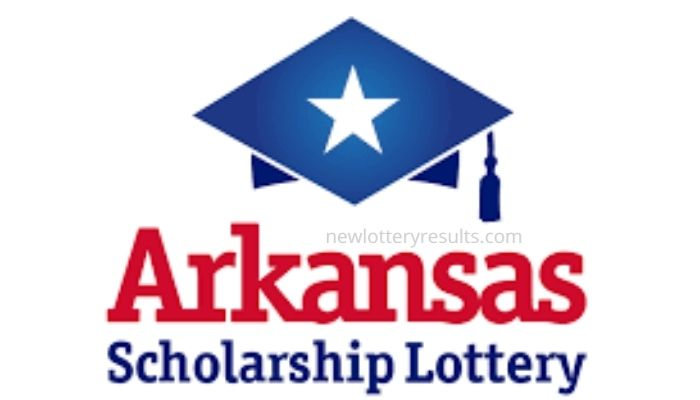 check out arkansas AK lottery results