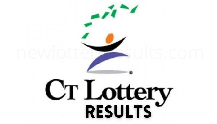 CT Lottery 2021