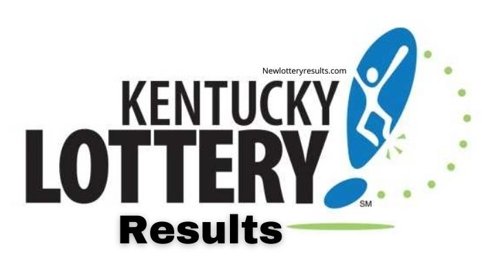 kentucky all lotto past numbers