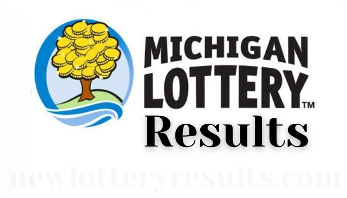 check daily weekly Michigan lottery results 2021