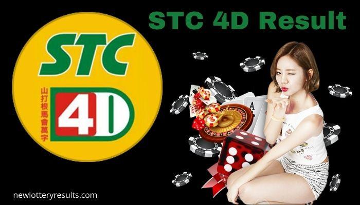 4d 6d lotto magnum cash for life
