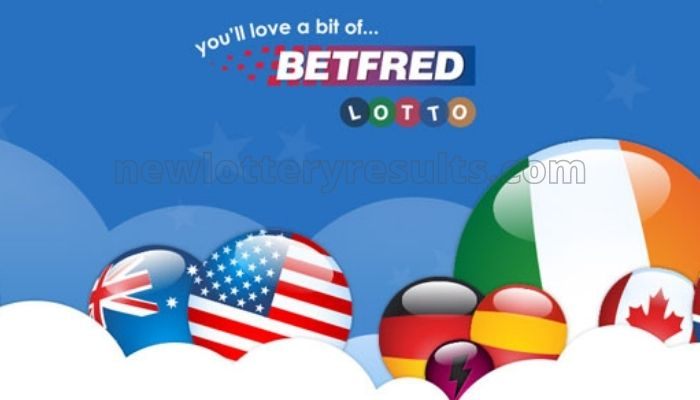 check 49's betfred results