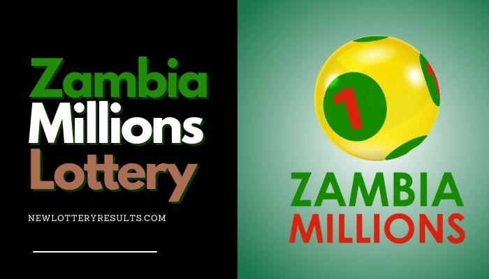 new zabmian lotto results 2021